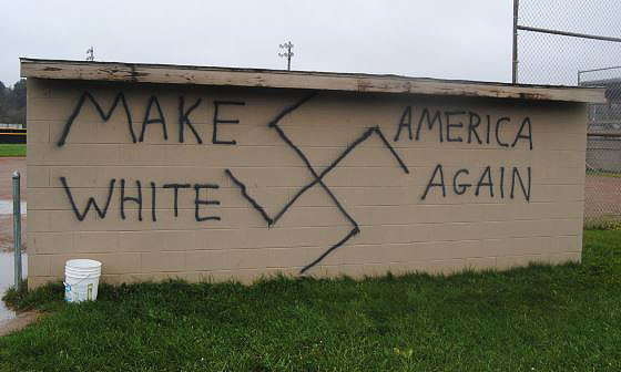 make-america-white-againjpg