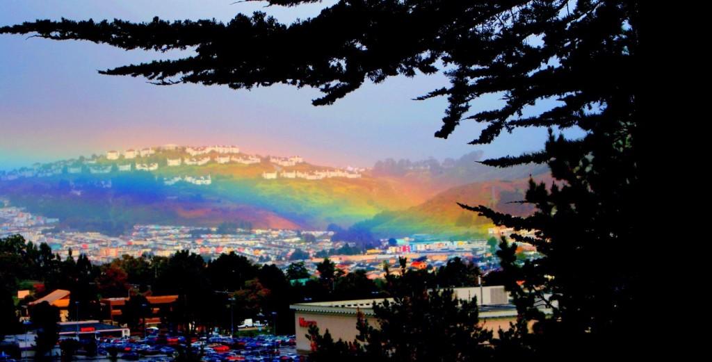 sf rainbow 2