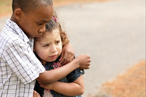 Empathy #2