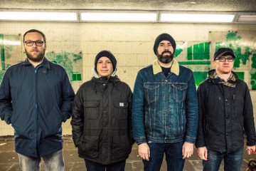 Mogwai-2016-01-please-credit-Brian-Sweeney