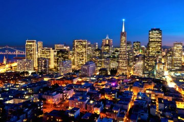 San-Francisco-California-United-States1