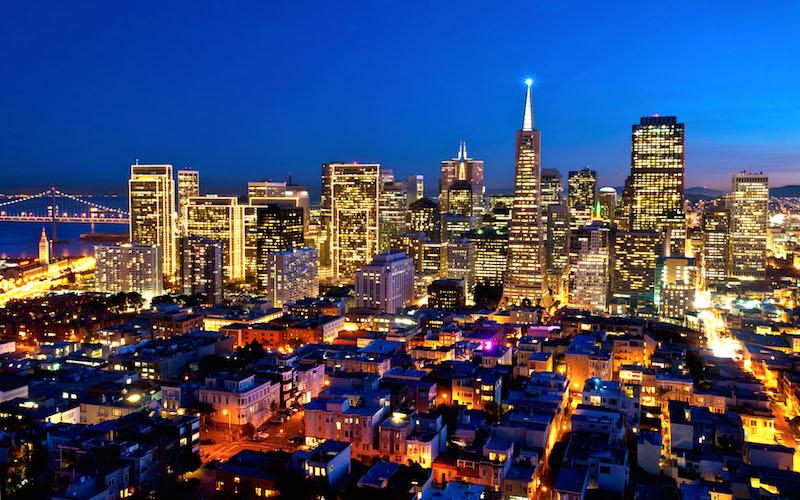 San-Francisco-California-United-States1