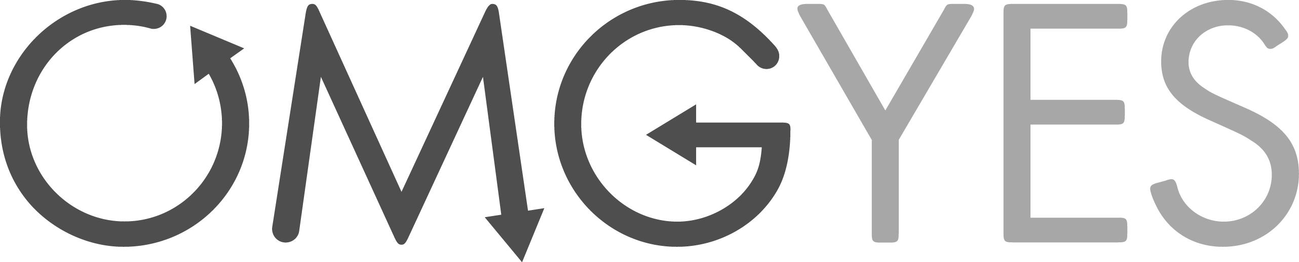 beige_logo