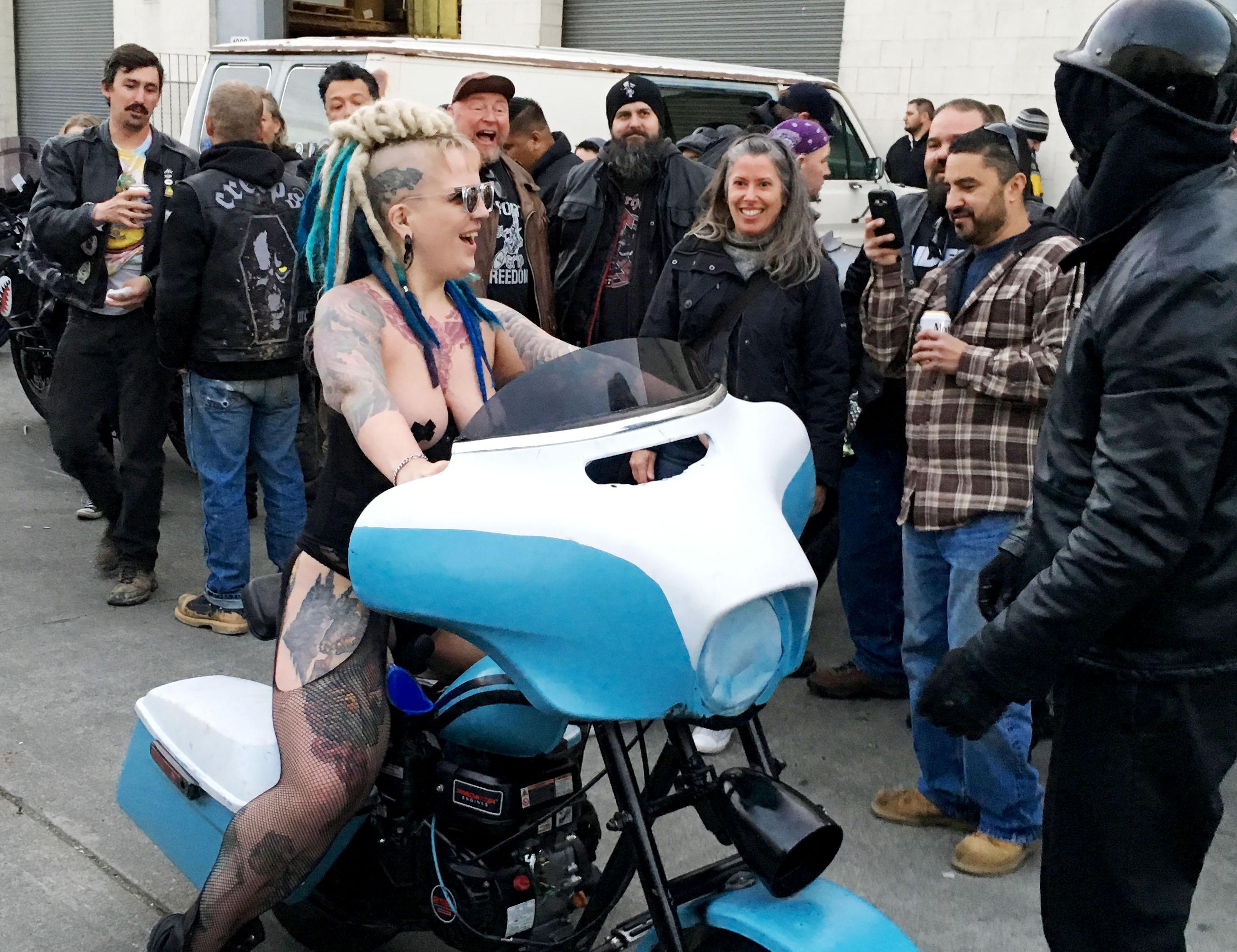 biker babes_edited-1