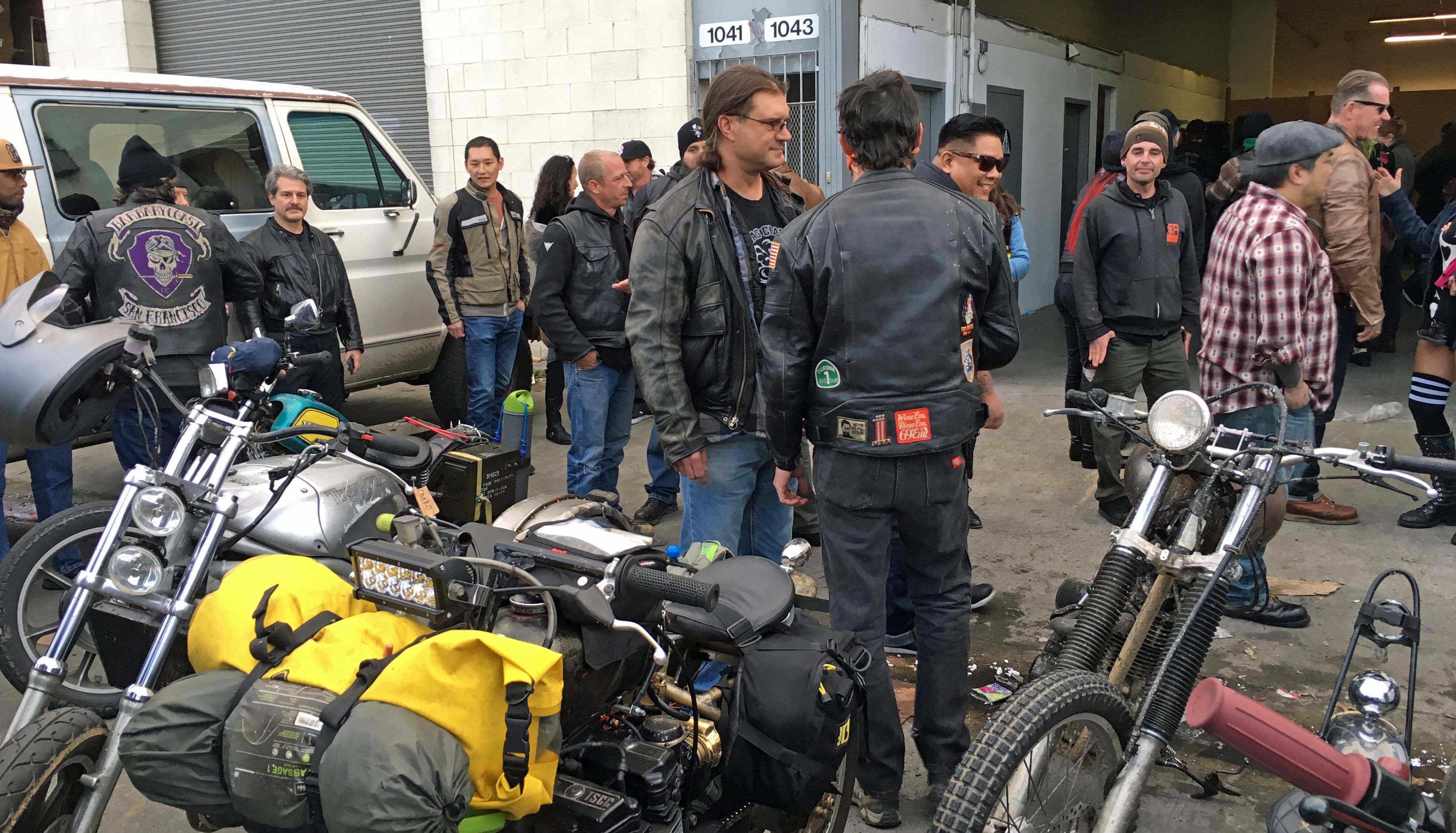 biker pack_edited-1
