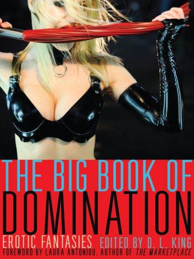 book erotic