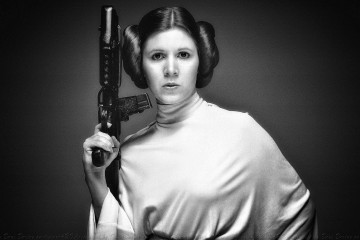 carrie-fisher-cover