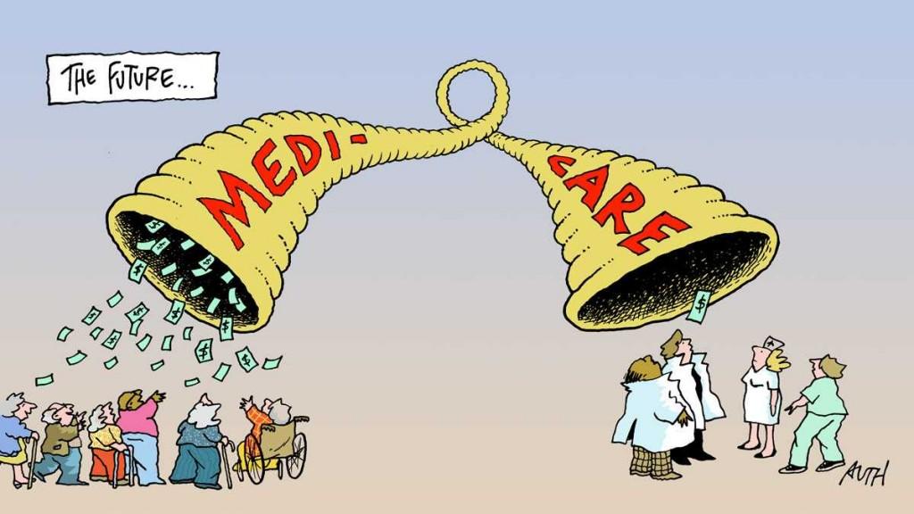 medicare-obamacare-1024x576