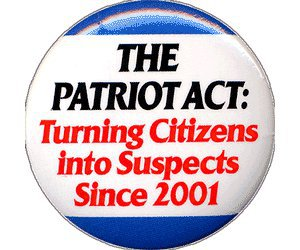 patriot-act-europe