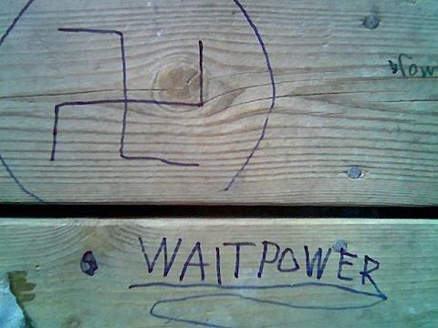 waitpower