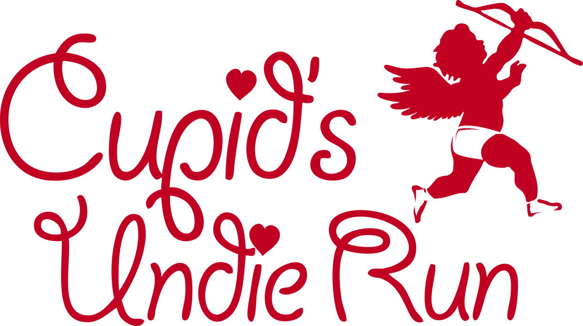cupids undie run