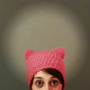 pusshat-kint-crochet-womens-march-on-washington
