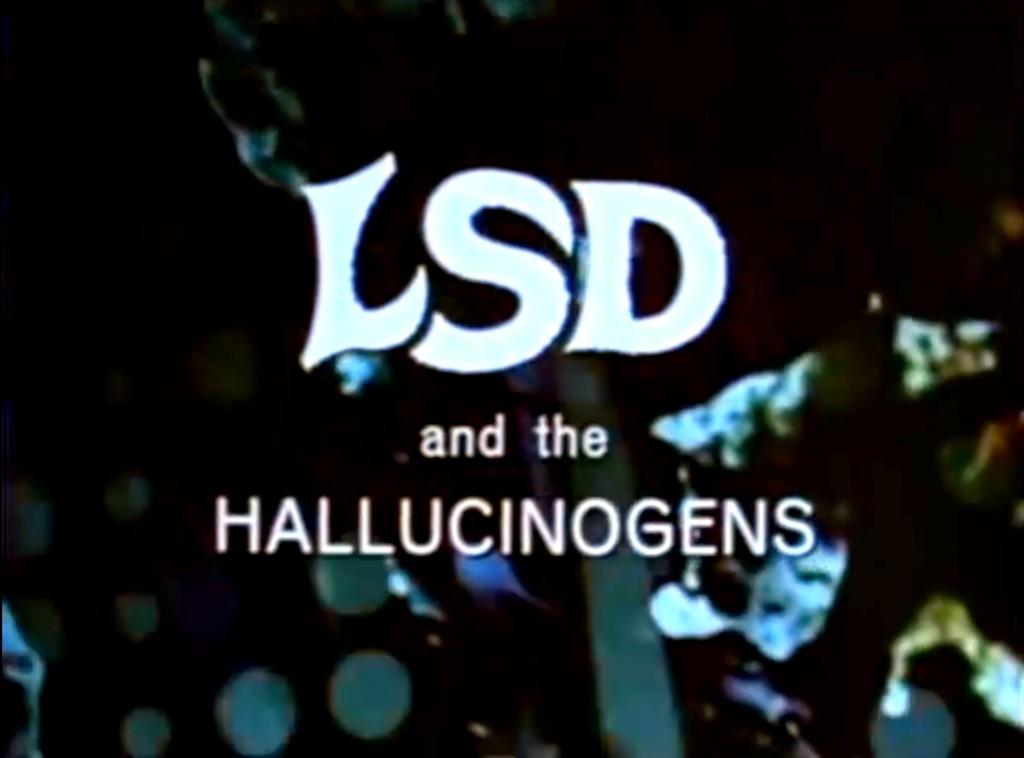 Source: http://nightflight.com/the-weird-world-of-lsd-and-other-mind-bending-anti-acid-propaganda/