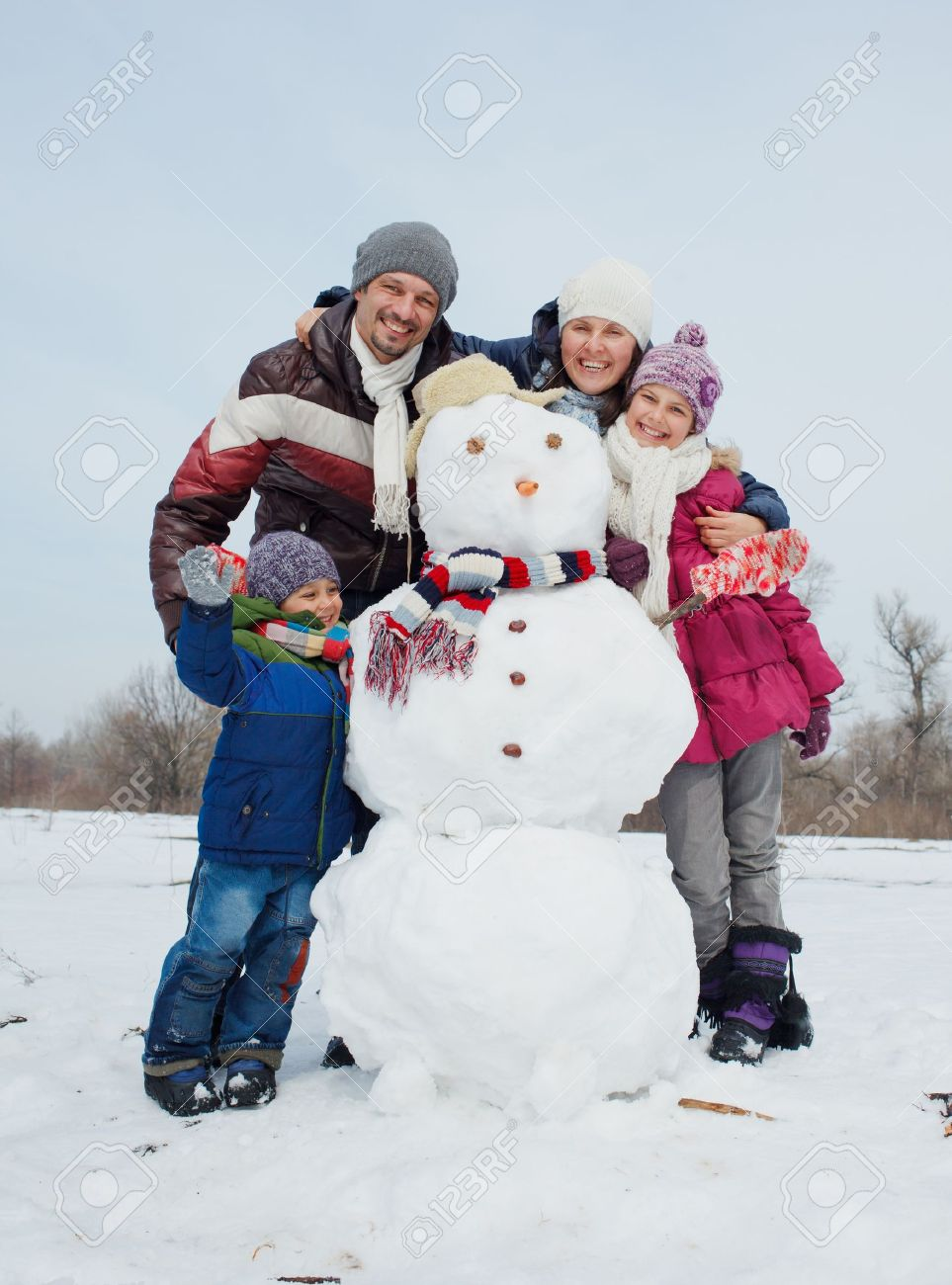 Maybe treat a human as well as this frozen water? Stock Photo - 21997096