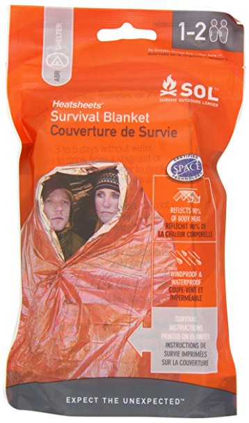 Source: https://www.amazon.com/Survive-Outdoors-Longer-Survival-Blanket/dp/B001MW31XS?th=1