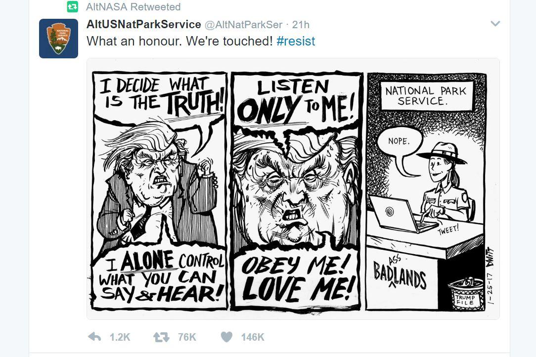 alt nat park tweet cartoon