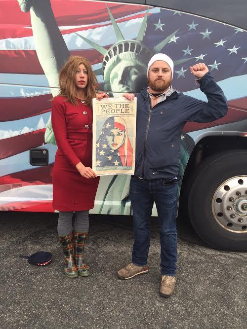 aviva-broke-ass-stuart-protest