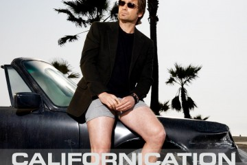 californication_toptvshows.net_