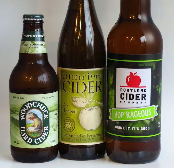 dry-hopped-cider