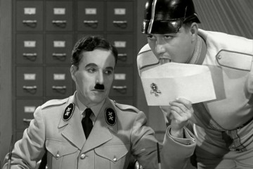 Charlie-chaplin-great-dictator