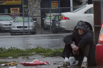 homeless-in-the-rain