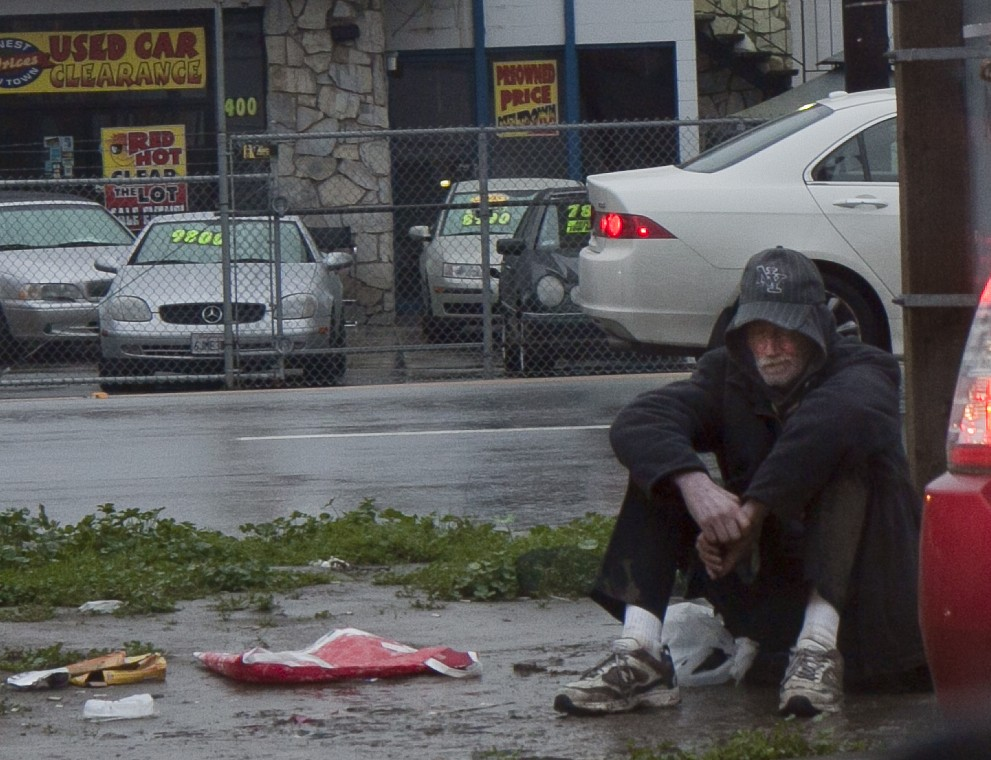 homeless-in-the-rain