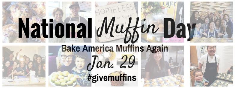muffin cover
