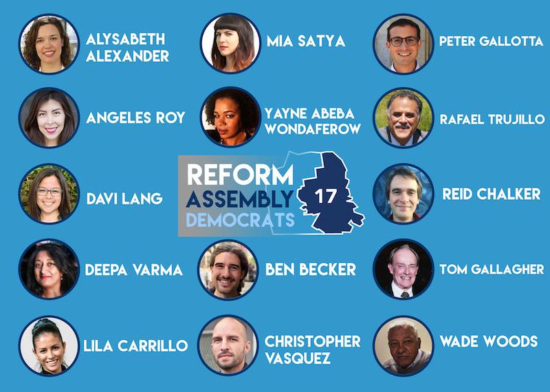 reform-democrats-slate-card