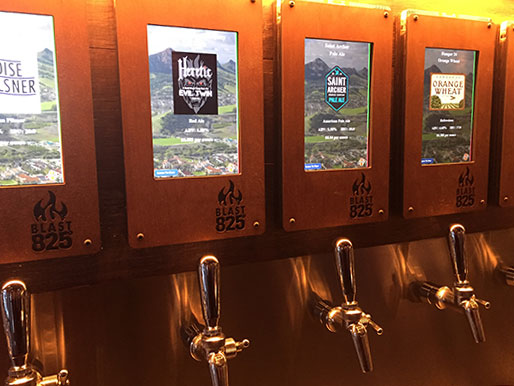 self-serve-beer-bar