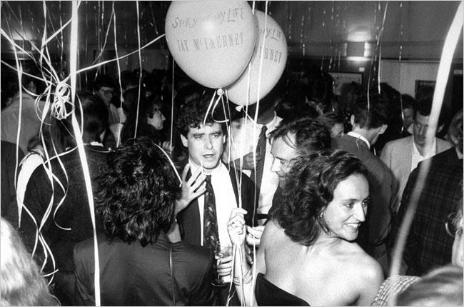 Jay-mcinerney-party