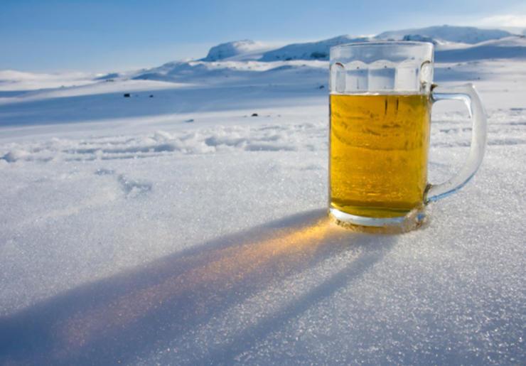 winter-beer