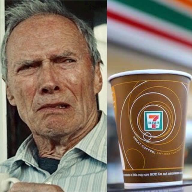 Eastwood Coffee