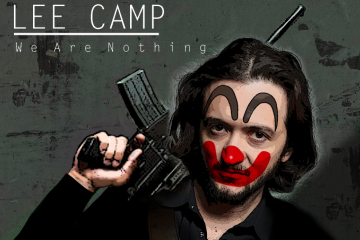 Lee-Camp