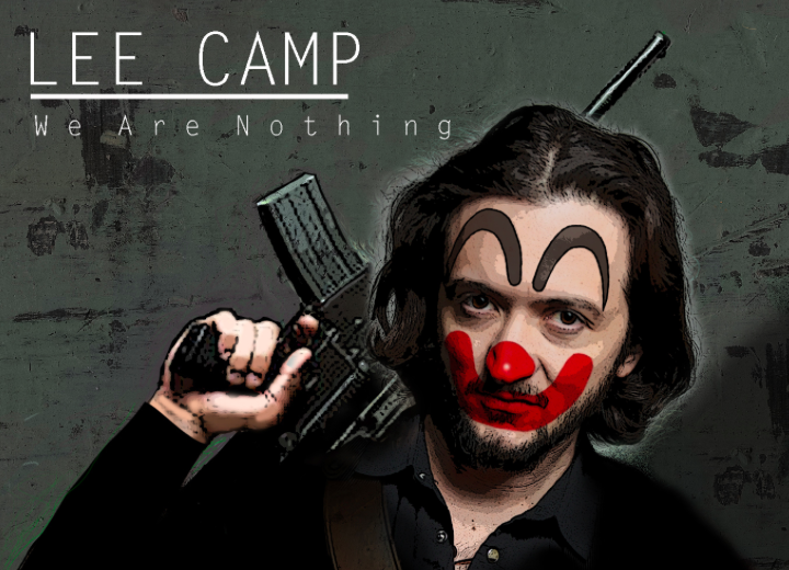 Lee-Camp2