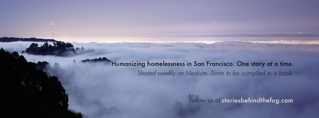 Stories-behind-the-fog-homelessness