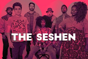 The-Seshen