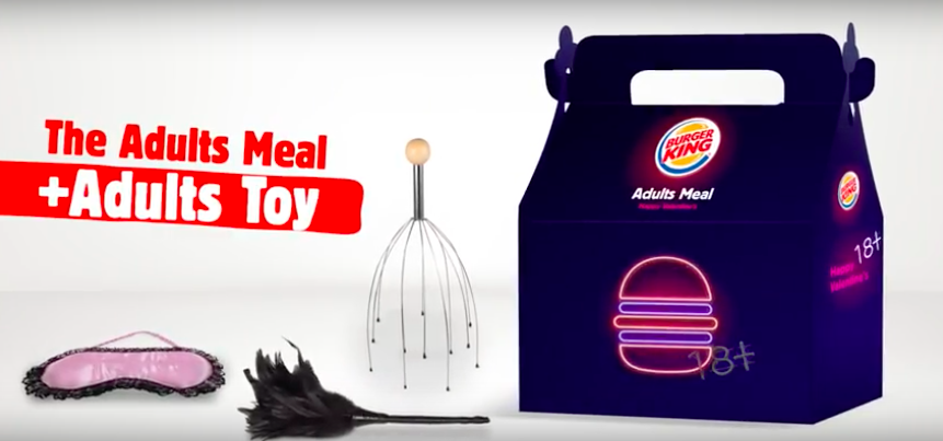 burger-king-adult-meal