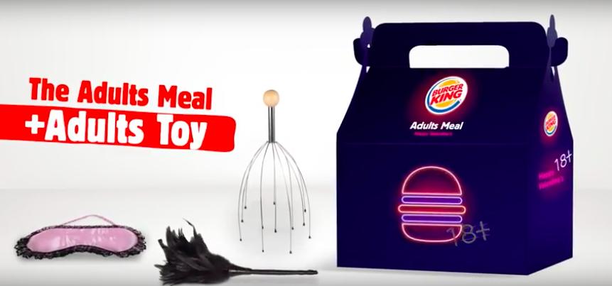 burger-king-adult-meal