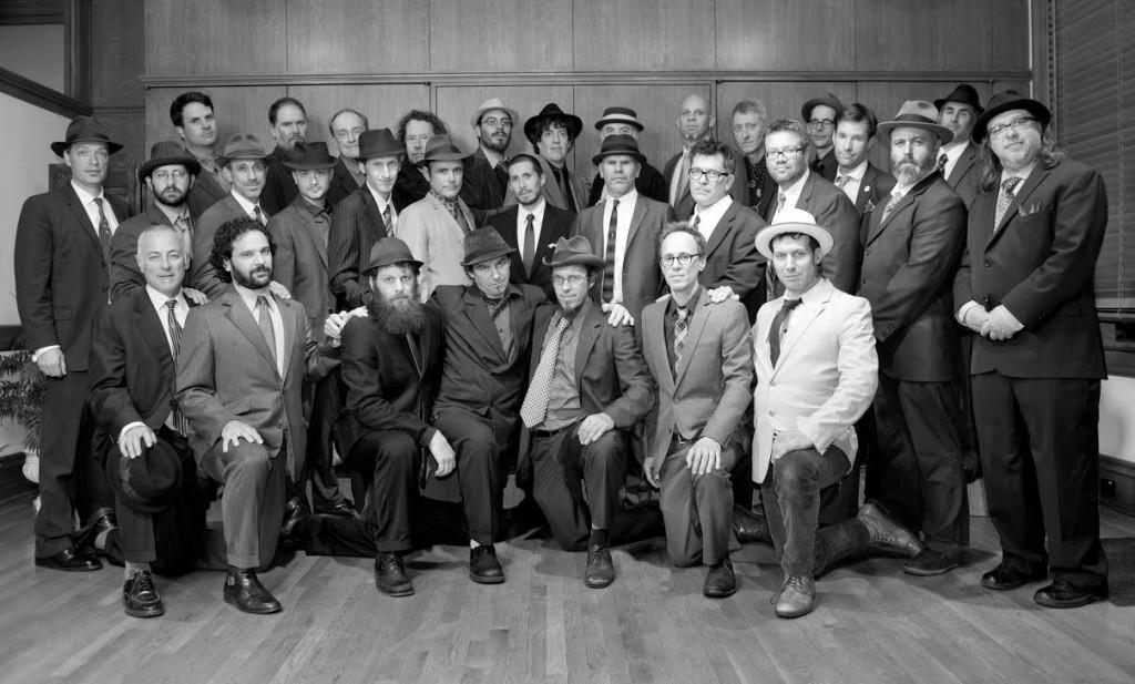 conspiracy-of-beards-press-photo