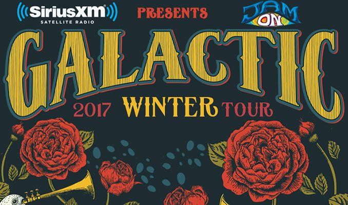 galactic-winter-tour-tickets_02-19-17_17_581d0bd7c37e8