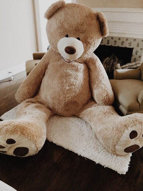 giant-teddy-bear