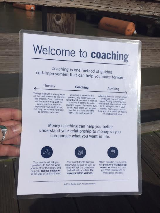 moneyh-coaching