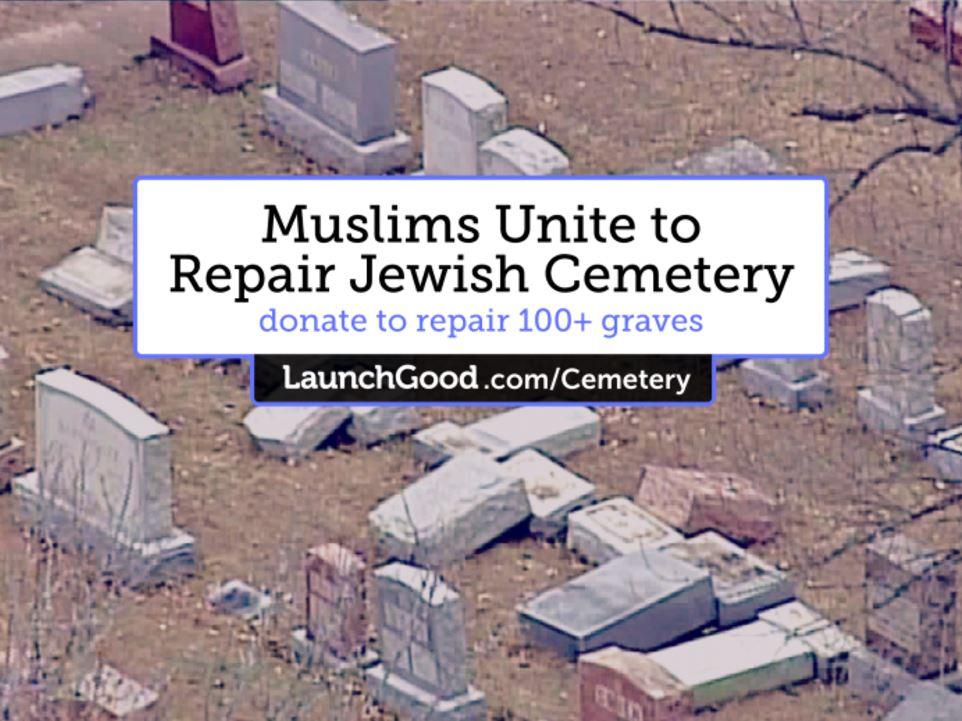 muslim fundy
