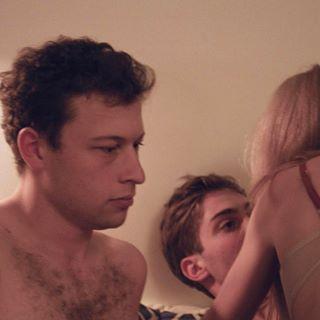 threesomething-movie