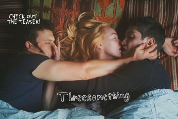 threesomething-film