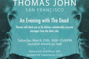 thomas-john-giveaway