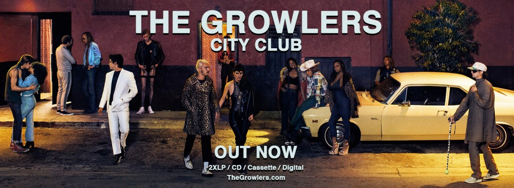 GROWLERS_OUT_NOW
