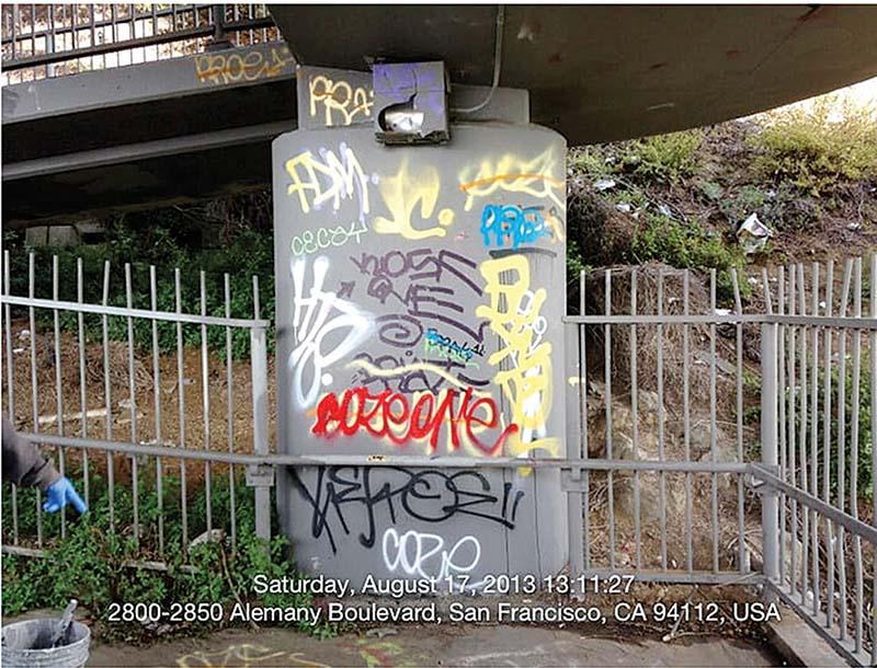 Graffiti.1002