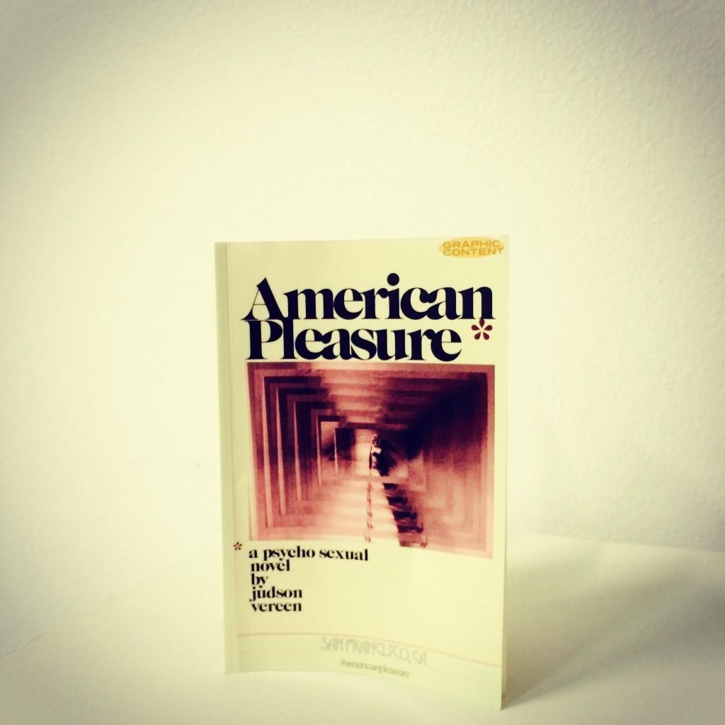 american pleasure