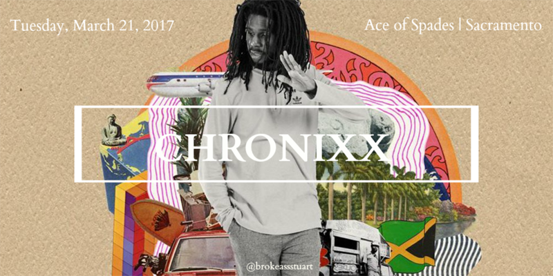 chronixx-ace-of-spades